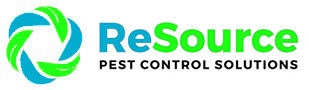 Resource Pest Control